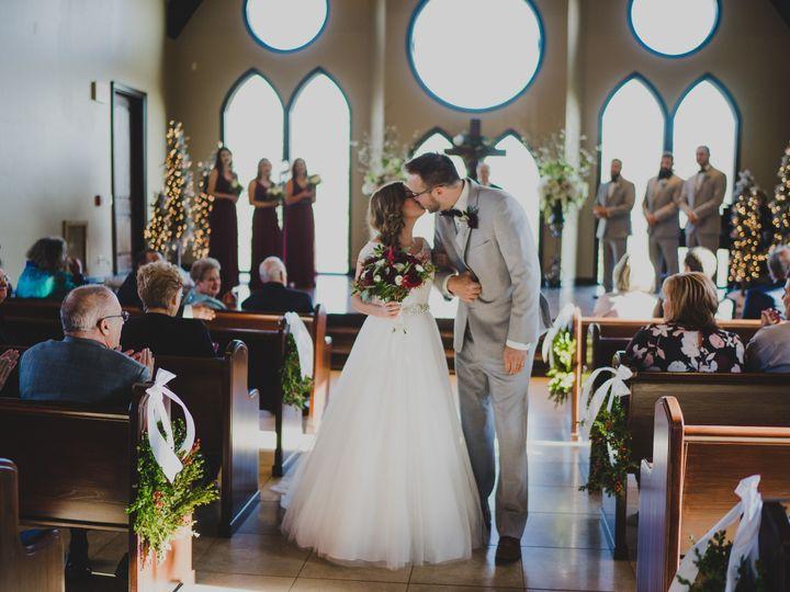 Tmx 1516899271 B976500da5fff126 1516899266 96f686947f661fea 1516899138356 21 Wakeling 123 Catoosa, OK wedding venue