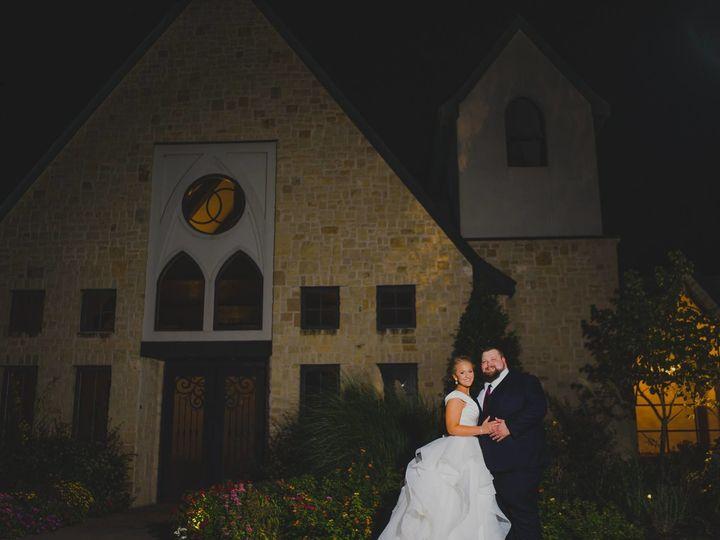 Tmx 1516899300 Cef95674ac814767 1516899253 Eea534e2acc348f8 1516899138096 12 Love13 Catoosa, OK wedding venue