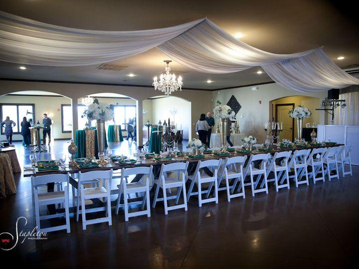 Tmx 1521739544 B9d5188dcb7bb14e 1521739542 A38ce04646c25cf0 1521739531445 2 IMG 9775 Catoosa, OK wedding venue