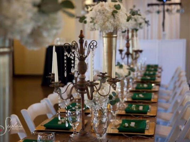 Tmx 1521739642 51a54d33152ef82f 1521739641 F20ef09a7113f0c7 1521739638624 35 Open House Catoosa, OK wedding venue