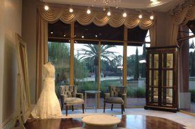 Bijou Bridal & Special Occasion