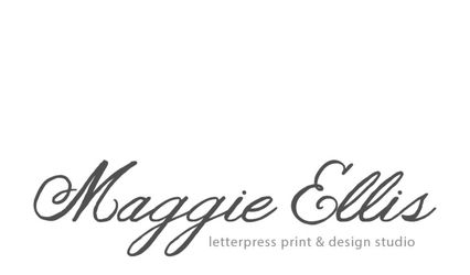 Maggie Ellis