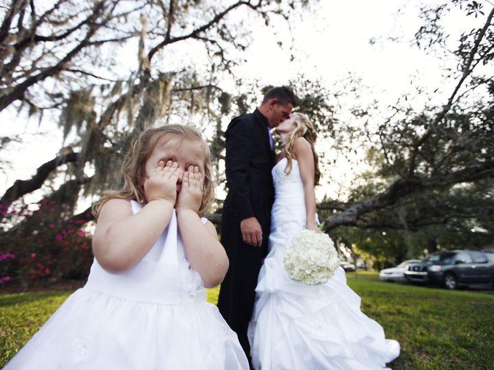 Tmx 1369769326661 Mg1106edit Saint Petersburg wedding dj
