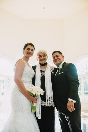Tmx  Drp9359 51 11160 Charlottesville, VA wedding officiant
