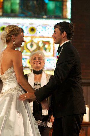 Tmx 1088184615 Fwypn M 51 11160 Charlottesville, VA wedding officiant