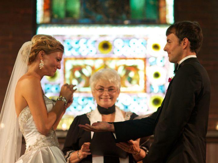 Tmx 1088193436 Ruevd L 51 11160 Charlottesville, VA wedding officiant