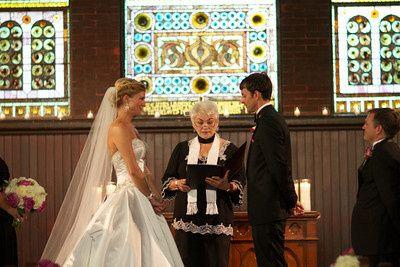 Tmx 1088233292 Fyqa4 S 51 11160 Charlottesville, VA wedding officiant