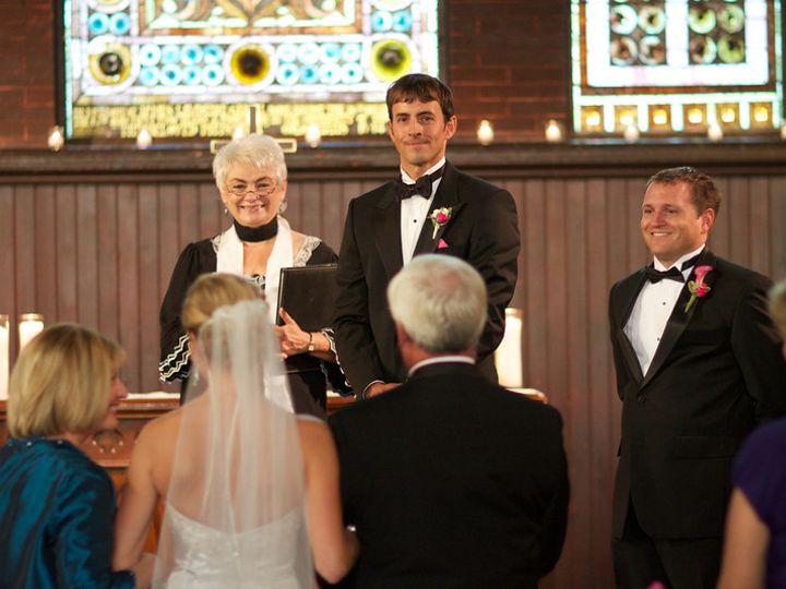 Tmx 1088235301 Jrrlc L 51 11160 Charlottesville, VA wedding officiant