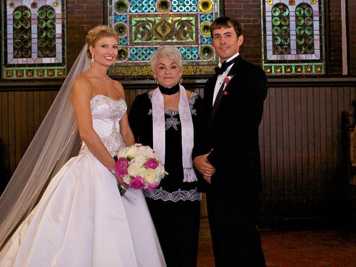 Tmx 1088474215 Wxcfp L 51 11160 Charlottesville, VA wedding officiant