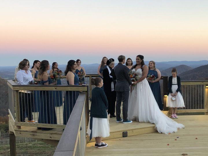 Tmx 2018 11 10 17 10 14 51 11160 Charlottesville, VA wedding officiant