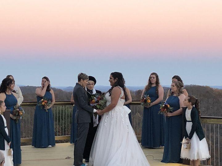 Tmx 2018 11 10 17 10 45 51 11160 Charlottesville, VA wedding officiant