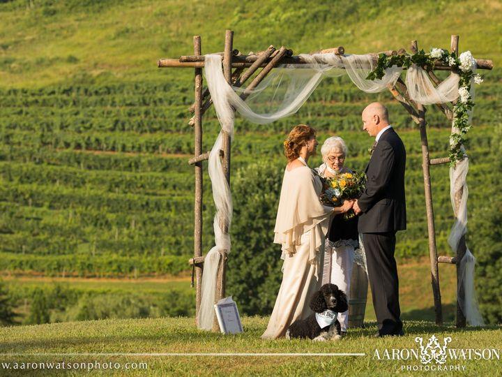 Tmx 241 51 11160 Charlottesville, VA wedding officiant