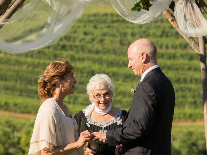 Tmx 276 51 11160 Charlottesville, VA wedding officiant
