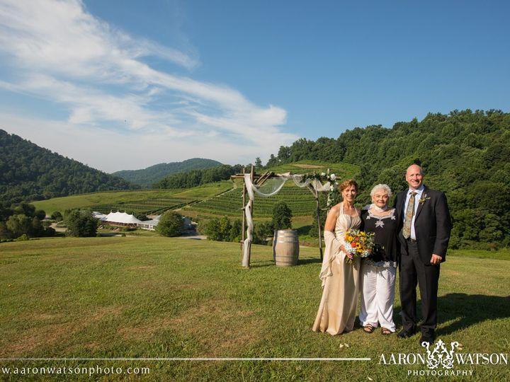 Tmx 288 51 11160 Charlottesville, VA wedding officiant