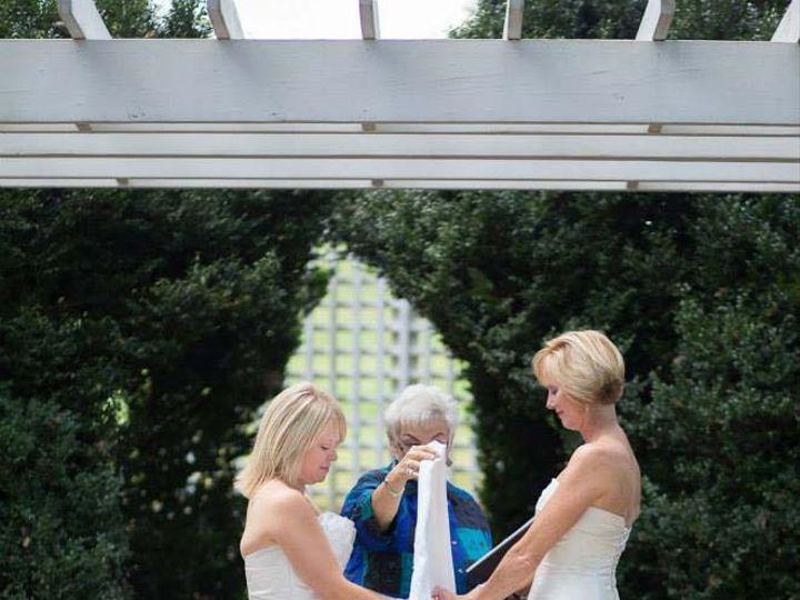 Tmx Handfasting 51 11160 Charlottesville, VA wedding officiant