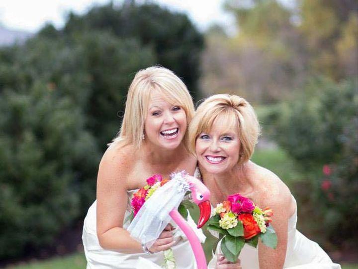 Tmx Heatherdianeflamingo 51 11160 Charlottesville, VA wedding officiant