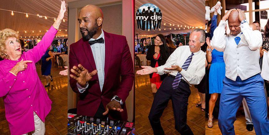 san diego wedding dj dance 51 21160 157989044199886