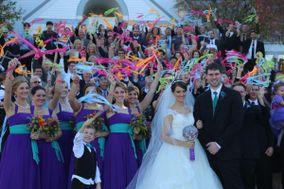 Voss Weddings