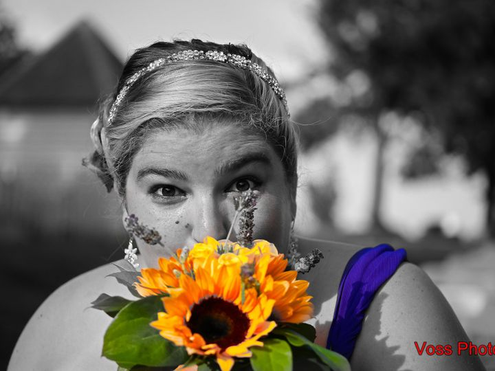 Tmx 1441234132943 Img2979 1 Woodbridge wedding dj