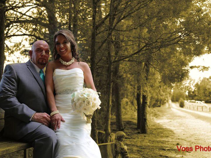 Tmx 1441234232125 Img3588 1 Woodbridge wedding dj