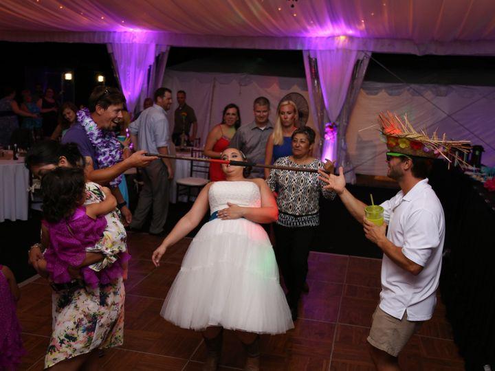 Tmx 1441762398741 Img3125 Woodbridge wedding dj