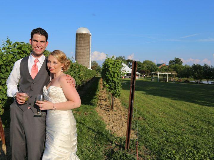 Tmx 1441762656328 Img1076 Woodbridge wedding dj