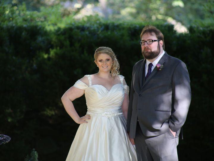 Tmx 1442680514114 1 Woodbridge wedding dj
