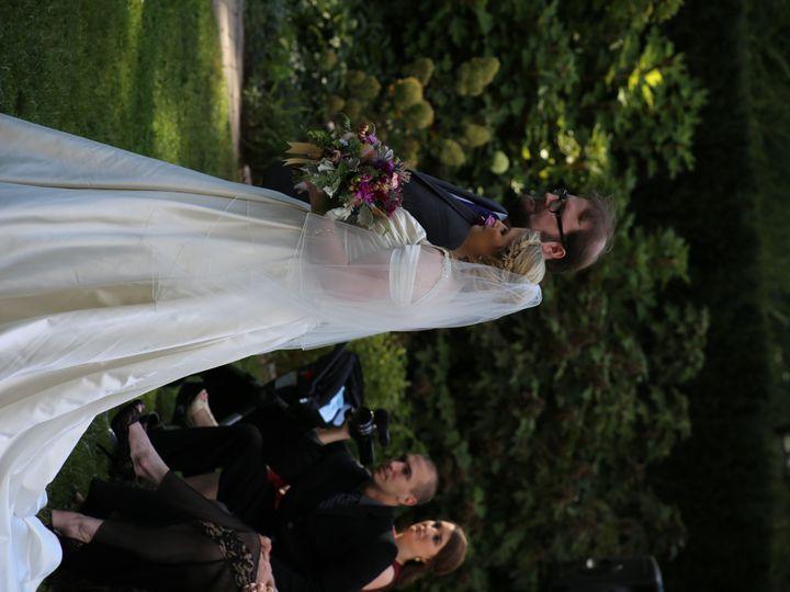 Tmx 1442680821642 Img5215 Woodbridge wedding dj