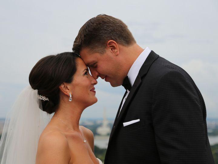 Tmx 1442680857350 1 Woodbridge wedding dj