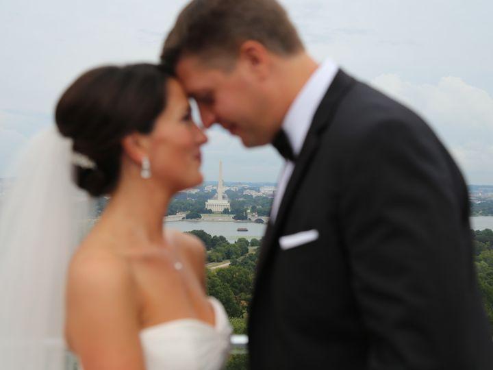 Tmx 1442680893707 3 Woodbridge wedding dj