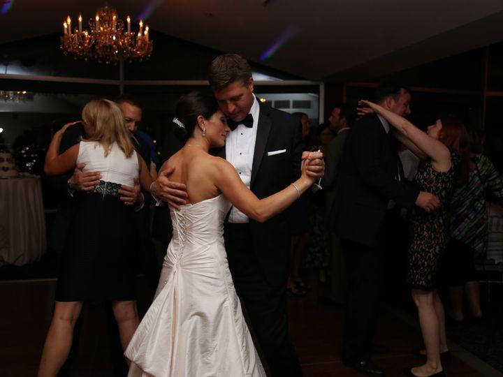 Tmx 1442681071512 Img5087 Woodbridge wedding dj