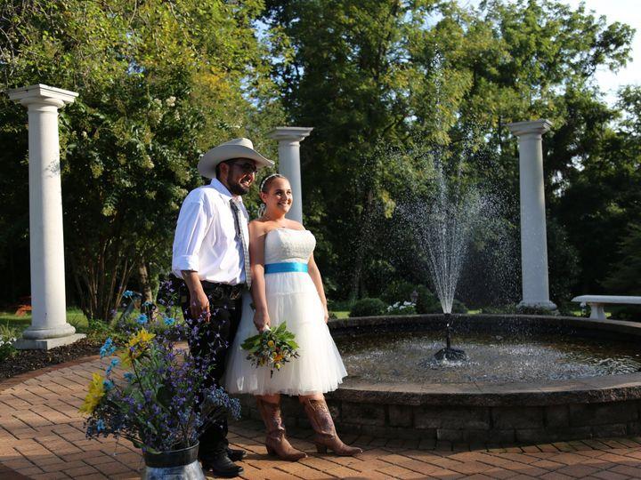 Tmx 1443208336016 Img2989 Woodbridge wedding dj
