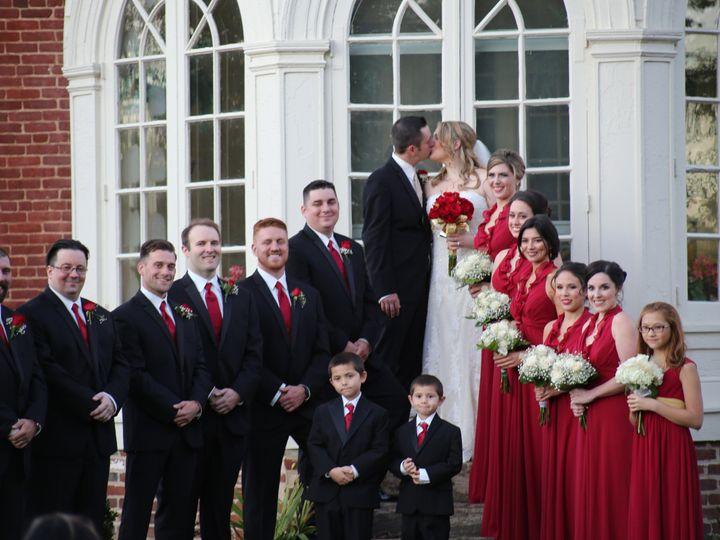 Tmx 1445989976452 Img7632 Woodbridge wedding dj
