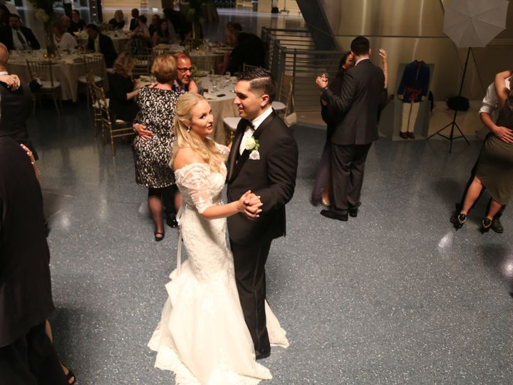 Tmx 1445990047641 2 Woodbridge wedding dj