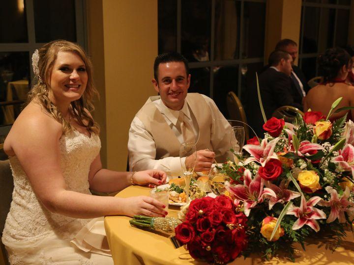 Tmx 1445990284332 Img7705 Woodbridge wedding dj
