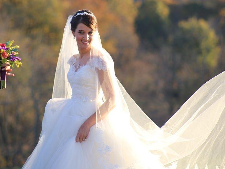 Tmx 1445990354770 Img8448 Woodbridge wedding dj