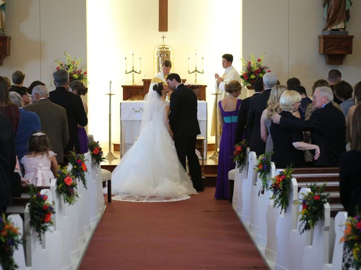 Tmx 1445990443407 Img8343 Woodbridge wedding dj