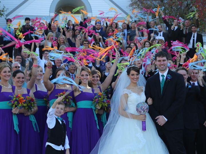 Tmx 1451587320405 1 Woodbridge wedding dj