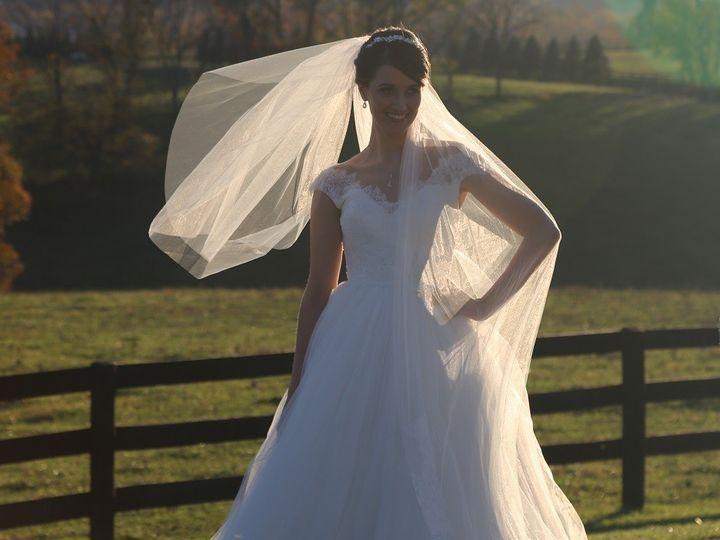Tmx 1451587353018 2 Woodbridge wedding dj