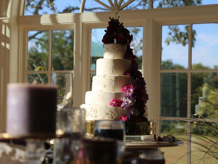 Tmx 1451587385652 Img6042 Woodbridge wedding dj