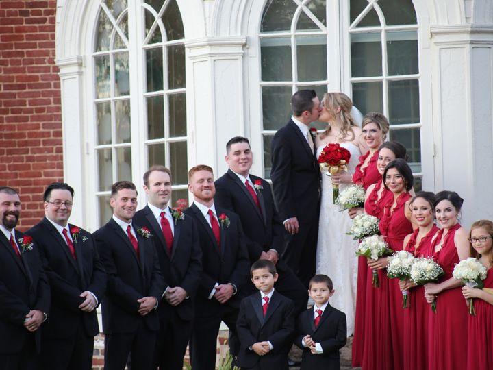Tmx 1451587422841 Img7631 Woodbridge wedding dj