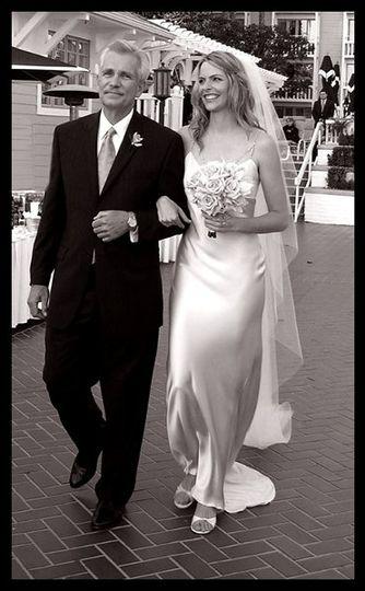 Tracy Wedding 3027