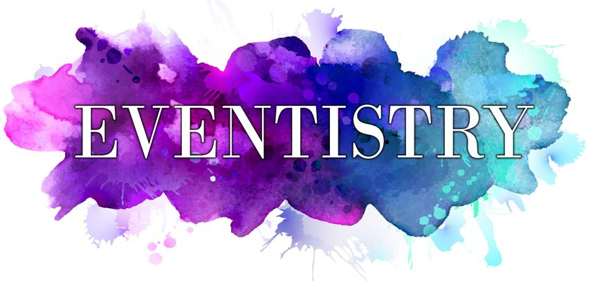 eventistry logo name only less white 51 951160