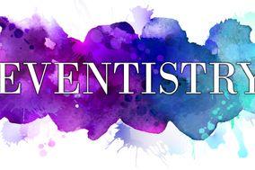 Eventistry
