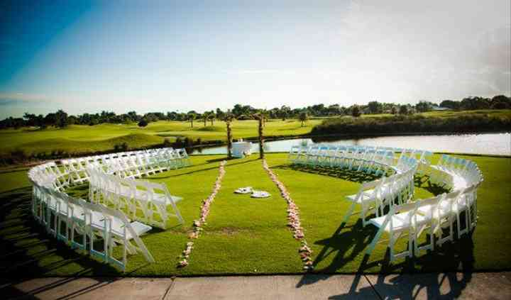 Extraordinary Touches Event Planning LLC