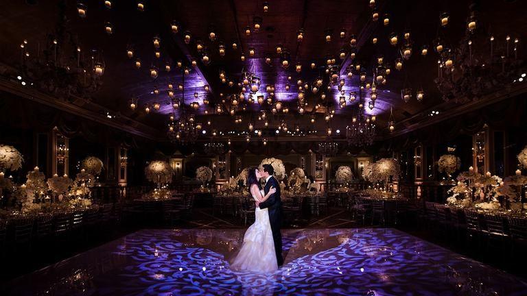 grand ballroom the pierre nyc 51 791160 v1