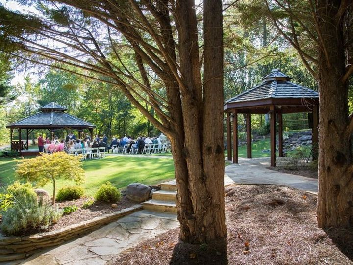 Tmx  65a2241 Wedding Garden 51 2160 1571353489 Dahlonega, GA wedding venue