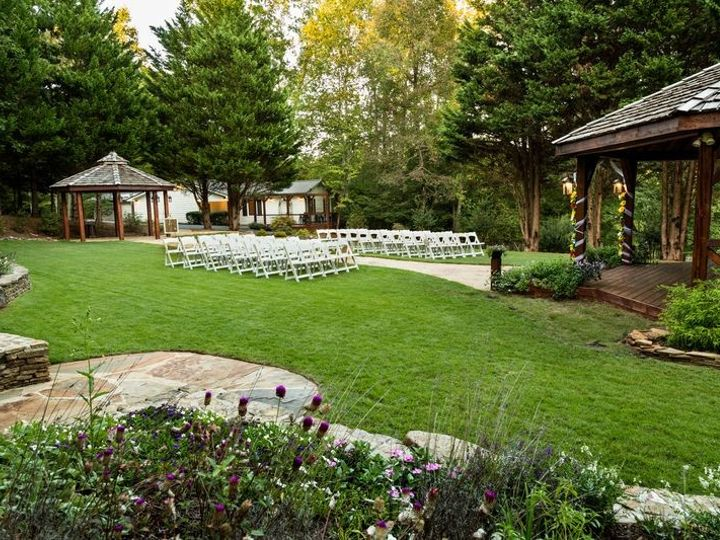 Tmx  65a2324 3 Wedding Garden 51 2160 1571353545 Dahlonega, GA wedding venue