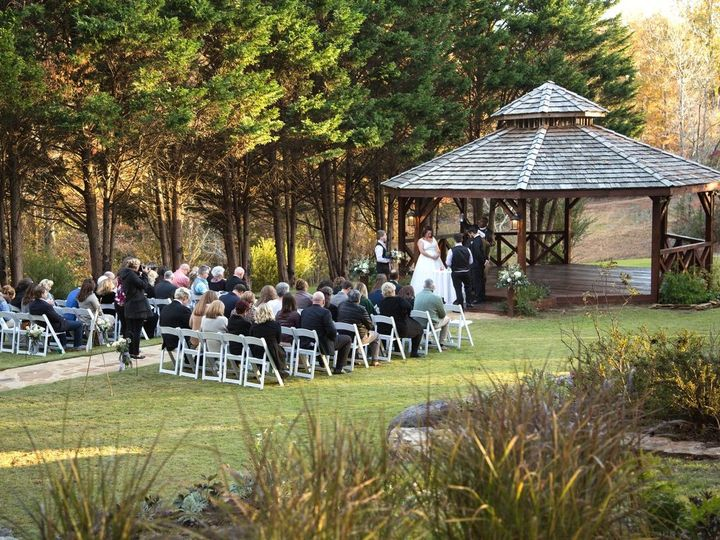 Tmx  65a2595 Wedding Gazebo 1200 51 2160 1573602560 Dahlonega, GA wedding venue