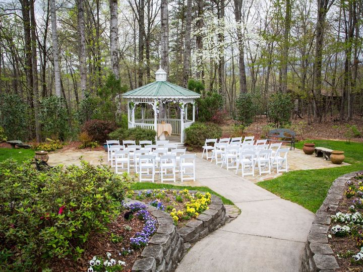 Tmx  65a9380 2 2500 51 2160 1571353759 Dahlonega, GA wedding venue